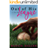 Out of His League (Briarwood High Book 1)