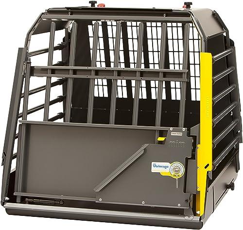 4x4-North-America-MIM-Safe-VarioCage-Single---Crash-Tested-Dog-Transport-Kennel
