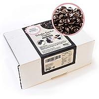 Sweet Wishes Gotas de chocolate negro belga