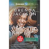 One More Night (Harlequin Selects)
