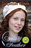 Hetty Feather (English Edition)