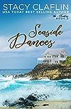 Seaside Dances: A Heartwarming Romance (The Hunters Book 3)