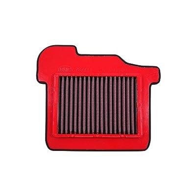 BMC FM787 Sport / 01 Replacement Air Filter, Multi-Colour: Automotive