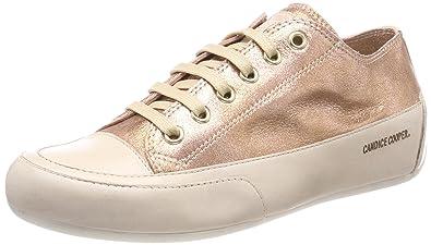 competitive price 51450 71310 Candice Cooper Damen Passion Sneaker