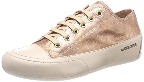 cheap prices innovative design really cheap Candice Cooper Passion, Baskets Femme: Amazon.fr: Chaussures ...