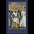 The Belles of Chateau Vidal