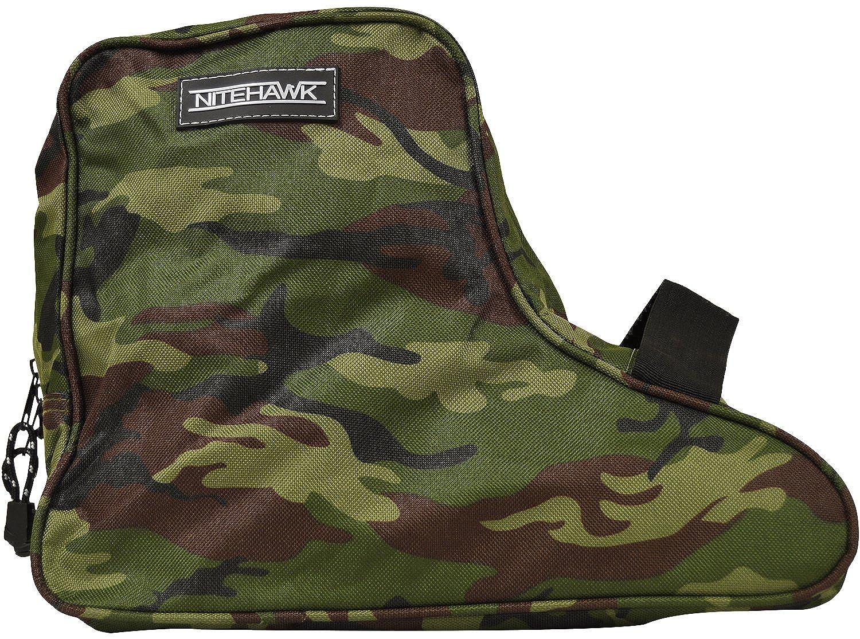 Woodside , Chaussures de chasse pour homme Multicolore Camouflage   Amazon.fr  Vêtements et accessoires f927d2ef8f69