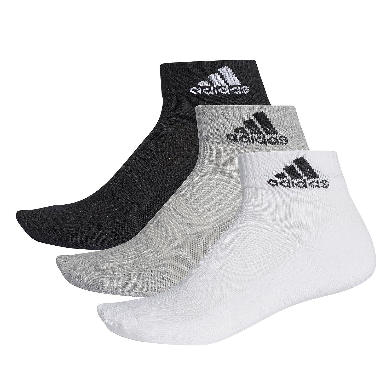 adidas 3S Per An Hc 3P Socks for Men AA5493