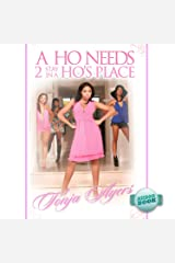 A Ho Needs 2 Stay in a Ho's Place Audible Audiobook