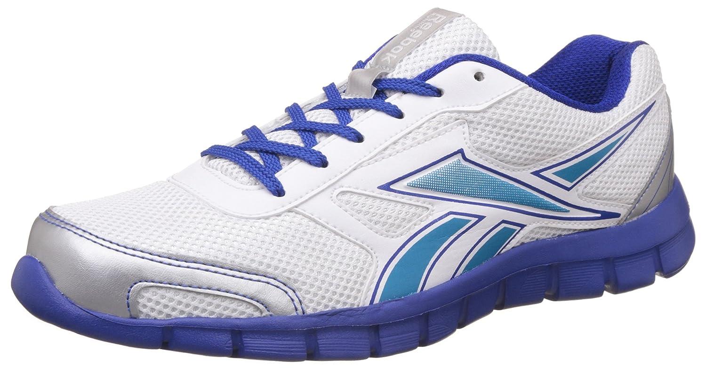 a36043fb2 Reebok Men s Ree Scape Run Running Shoes - PaisaWapas