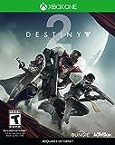 Destiny 2 (輸入版:北米) - XboxOne
