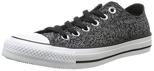2787a1a56d54 Converse Chuck Taylor All Star Femme Animal Print Ox