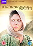 The Honourable Woman [3 DVDs] [UK Import]