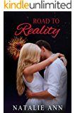Road to Reality (Road Series Book 3) (English Edition)