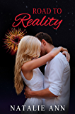Road to Reality (Road Series Book 3)
