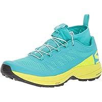 Salomon XA Enduro W Zapato para Correr Estilo Trail Running para Mujer