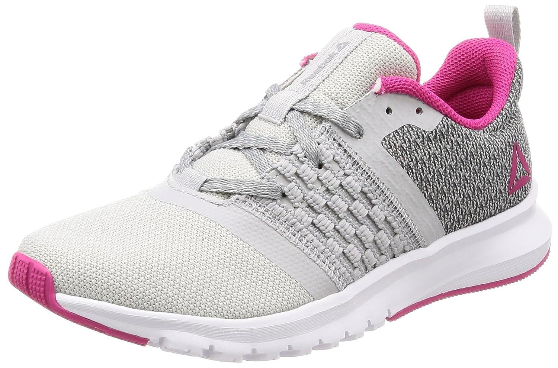 Reebok Print Lite Rush, Zapatillas de Trail Running para Mujer CM8685