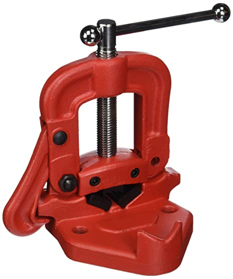 Grizzly H3394 Pipe Vise 2-Inch Capacity  sc 1 st  Amazon.com & Amazon.com: Grizzly H3394 Pipe Vise 2-Inch Capacity: Home Improvement