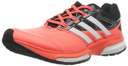 new appearance professional sale wide varieties adidas Response Boost Techfit Laufschuhe