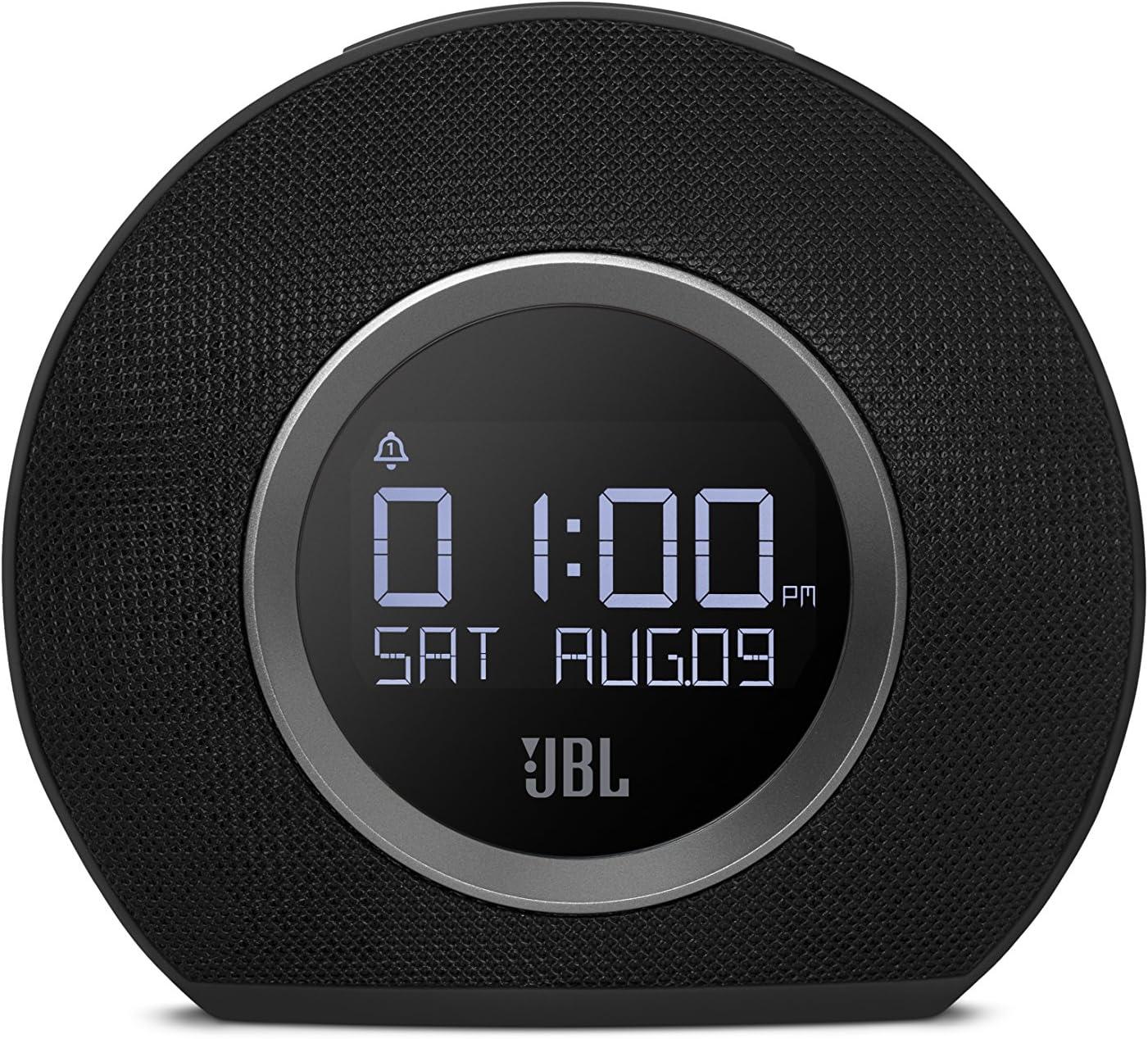 best alarm clock radio consumer report