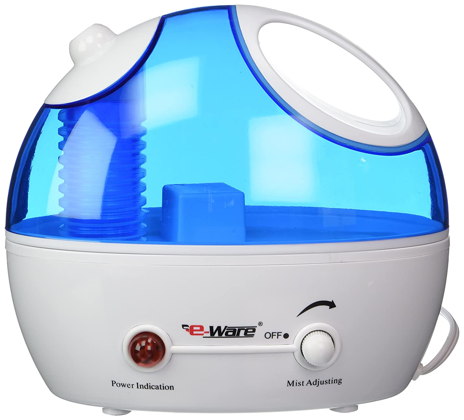 Small Humidifiers Bedroom Amazoncom Mini Office Bedroom Ultra Sonic Humidifier Health
