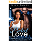 Protect Love: BWWM Bad Boy Romance (The Power Players Book 3)