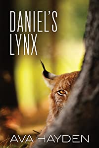 Daniel's Lynx (2016 Daily Dose - A Walk on the Wild Side Book 8)