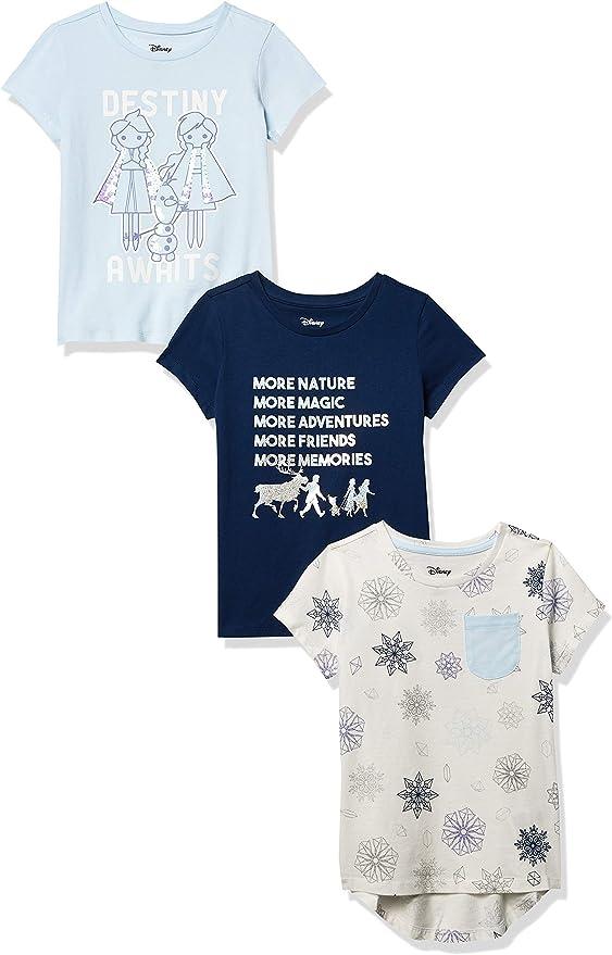 Brand Spotted Zebra Boys Disney Star Wars Marvel Knit Jersey Play Shorts
