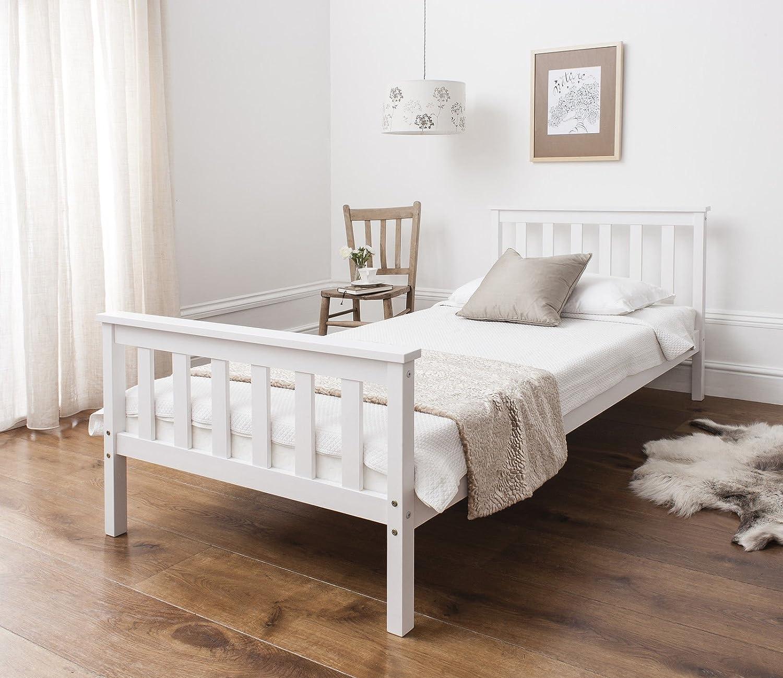 Cama Adtrad Sleepwell
