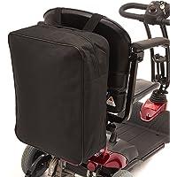 Ability Superstore - Mochila para moto para personas