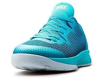 20a180b8474 1879STAR 79STAR Hombre s Zapatillas de Baloncesto Entrenadores Moda Al Aire  Libre Zapatos de Baloncesto para Hombre