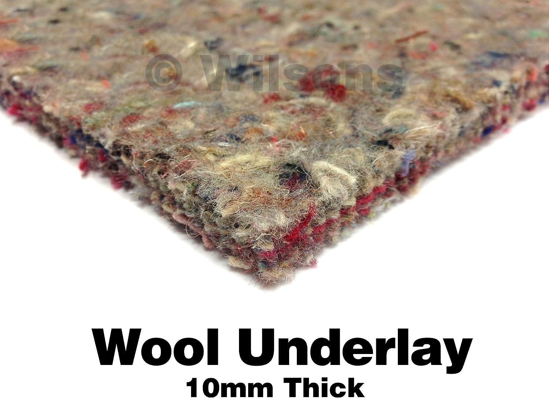 Carpet Felt Underlay Floor Matttroy