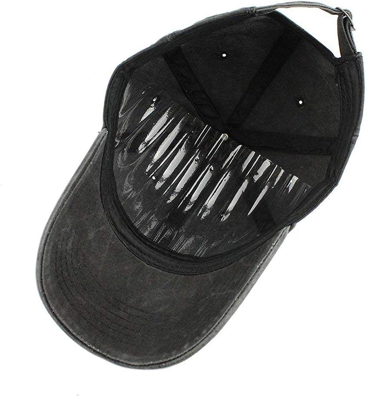Norwich University Unisex Vintage Adjustable Baseball Caps Cowboy Caps