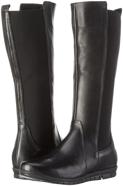 Andrea Conti 0022708, Botines para Mujer: Amazon.es: Zapatos y complementos