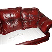 Sofa Settee Saver Board Rejuvenator Bars Available 3
