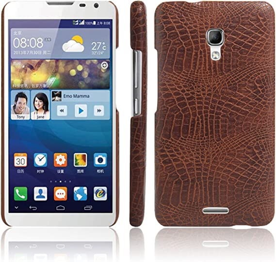 cover huawei ascend