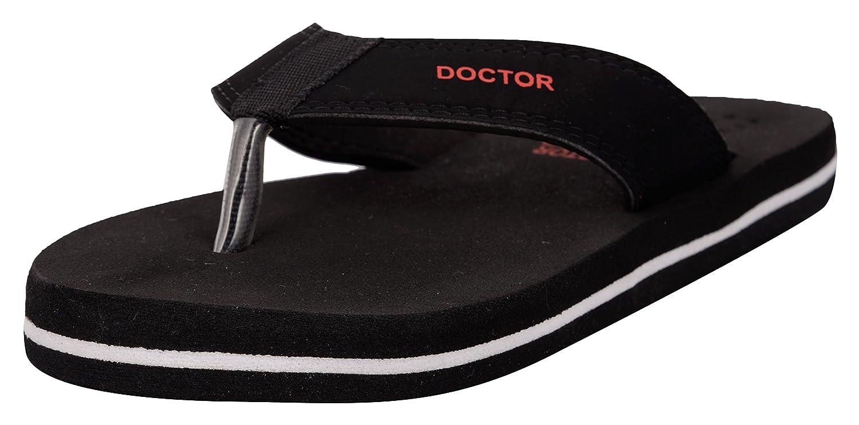a3b1f84cb0b Doctor Extra Soft Men's Eva Dr.Slippers