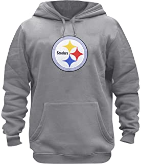 competitive price a06cb 6bb0e 5x steelers hoodie