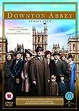 Downton Abbey - Series 5 [DVD]