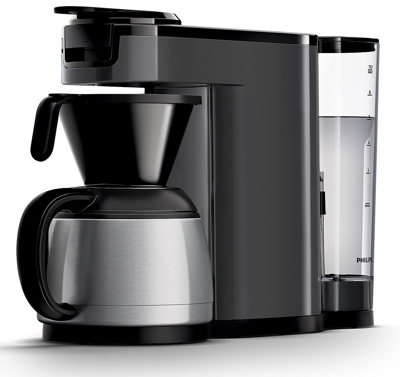 manual philips senseo coffee maker