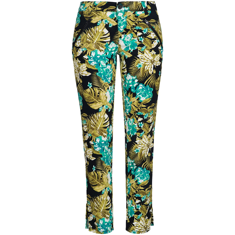 Unbekannt - Pantalon - Femme