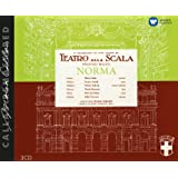 Bellini: Norma (1960 - Serafin) - Callas Remastered