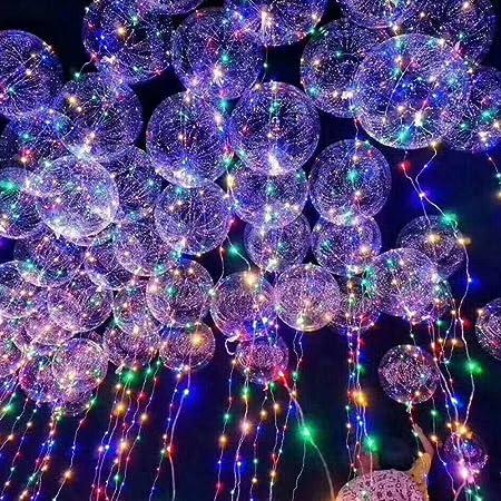 Amazon.com: ElementDigital LED globos de luz LED ...