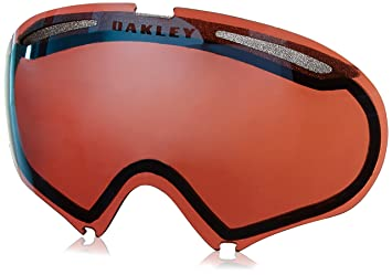 b0ce83515697 Oakley 101-244-004 A-Frame 2.0 Replacement Lens
