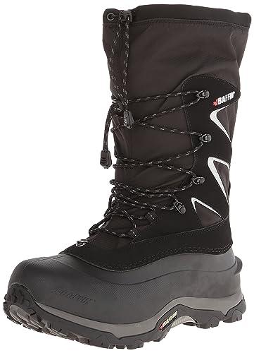 Men's Kootenay Insulated Active Winter Boot