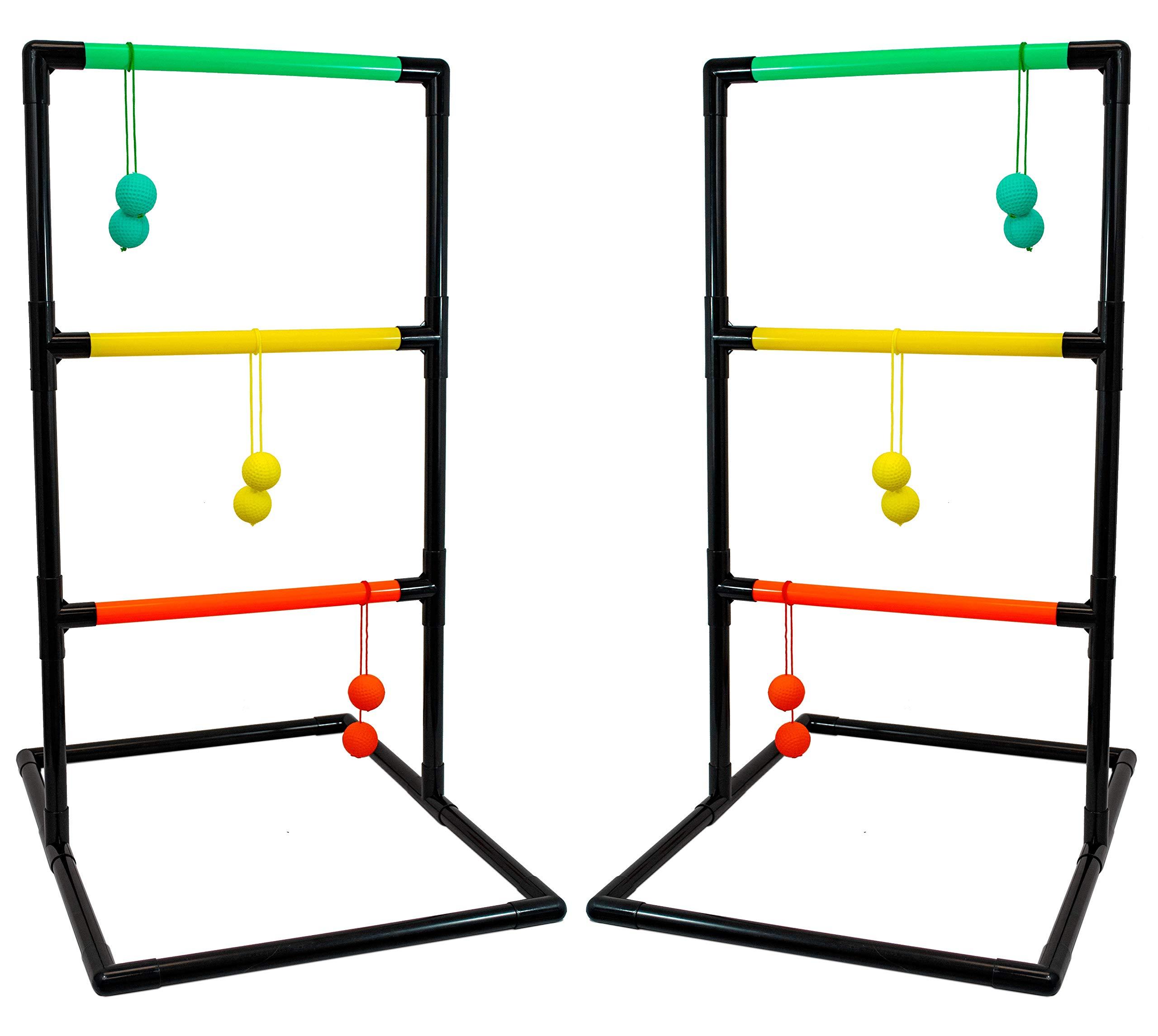 Willow Woods Ladder Toss