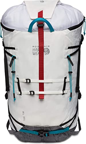 Mountain Hardwear Alpine Light 35 Backpack