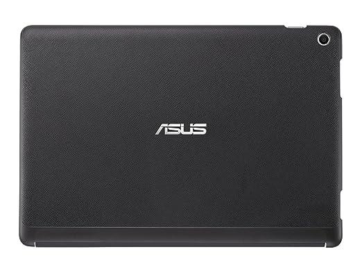 49 opinioni per Asus ZenPad 10 TriCover, Nero