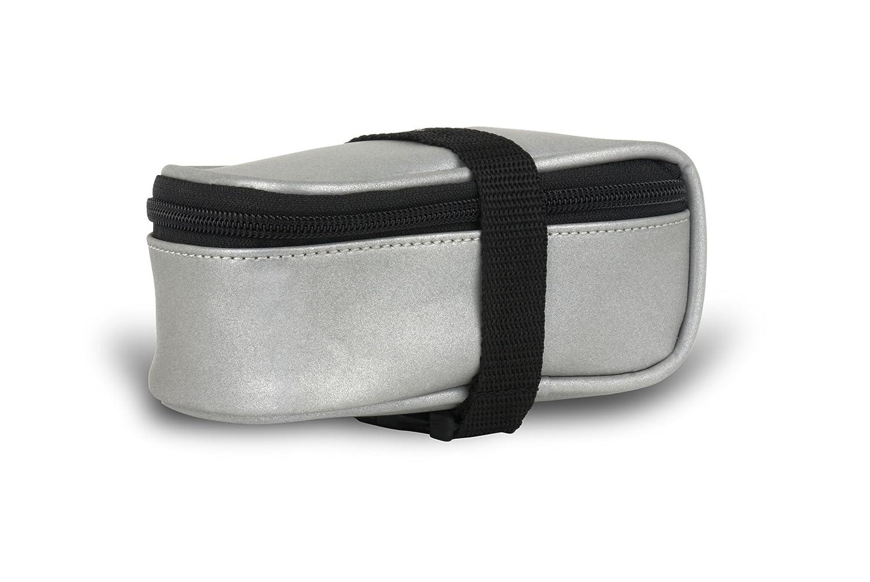 Cycleaware Beamer Reflective Seat Bag
