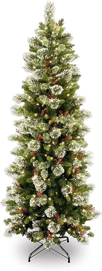 CHRISTMAS FESTIVE DECORATION 10kg BAG DRIED AUSTRIACA PINE TREE CONES 500